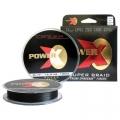 Lazer Power X 100