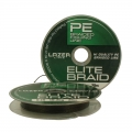 Lazer Elite Braid New - 25m
