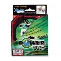 Power Pro - Red