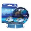 Lazer Fortex Mare