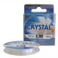 Lazer Crystal X 30m