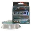 Lazer Fusion
