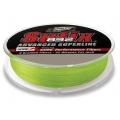 Sufix 832 - neon green