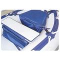 Чанта за седалка на лодка Tohamaran