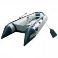 Лодка Tohamaran ALD