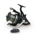 Big/Medium Baitrunner XTA LC