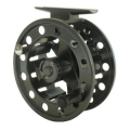 Legend Fly Reel