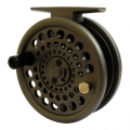 Filstar CO Fly Reel