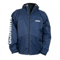 Яке Breath Stash Jacket Navy