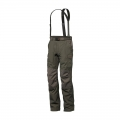 Панталон Rapala Pro Wear Original Pants
