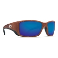 Costa - Blackfin - Gunstock - Blue Mir
