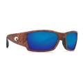 Costa - Corbina - Gunstock - Blue Mir
