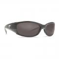 Costa - Hammerhead - Silver Teak /Gray 580P