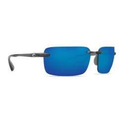 Costa - Cayan - Thunder Grey/ Blue Mirror 580P