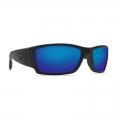 Costa - Corbina - Blackout - Blue Mirror 580P