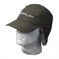 Шапка Korum Winter Cap