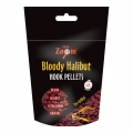 CZ Bloody Halibut Hook Pellets