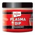 CZ Plasma Dip