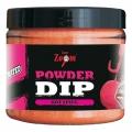 CZ Powder Dip