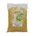 Жито+царевица FilStar 1 кг