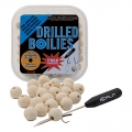 Sonu Drilled Boilies