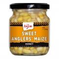 CZ Sweet Anglers Maize