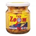 CZ Mammoth Maize