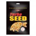 CZ Turbo Seed