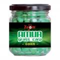 CZ Amur - Grass Carp Corn