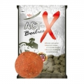 CZ Act-X Boilies