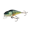 Perch Deep Runner - плуващ PH8DR