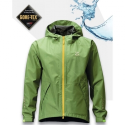 Shimano XEFO GORE-TEX  Basic Jacket