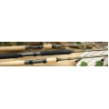 Wild River Spinning Rods